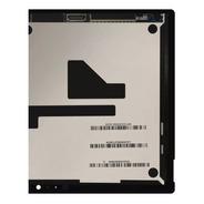 Display Surface Pro 4 (original) 6 Meses De Garantia