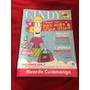 Libro Cindy La Regia Como Ser Una Niña Tipo Bien Usado