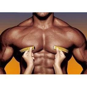 Rutina Para Bajar De Peso Y Aumentar Masa Muscular