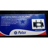 Soporte Para Televisores Lcd/plasma