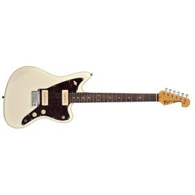 Guitarra Tagima Tw61 Woodstock - Wood Music