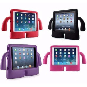 Capa Case Iguy Ipad Air 1 Air 2 Ipad Pro 9.7 Infantil