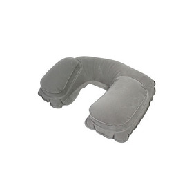Almohada Inflable Triple Confort Z34008016