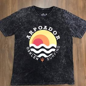 Kit Camiseta Sergio K | Atacado 20 Peças P Revenda Original