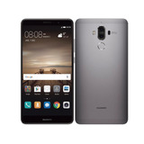 Celular Huawei Mate 9 Lite 5.5 4g 32gb 8 Core Android Gris