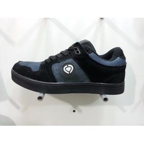 Nuevos Zapatos Skate Circa Para Caballeros (39-43 Eur)
