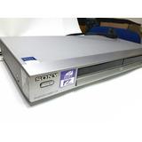 Reproductor De Dvd Dvp-ns 325