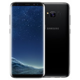 Samsung S8 Plus Ram 4gb 64gb 4g Lte 4k, Pant 6.2 Libre Nuevo