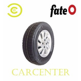 Neumatico Fate Maxisport 2 185 60 R14 Nueva Carcenter Sur