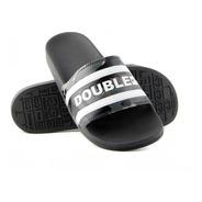 Chinelo Slide Double-g Camuflado 409013 - Nota Fiscal
