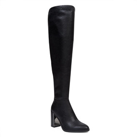 Nine West Botas Largas