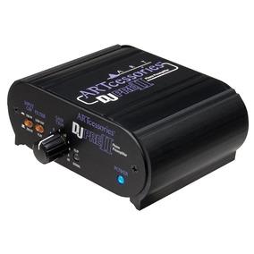 Pre Amplificador Mini