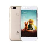 Cel Xiaomi Redmi A1 64gb Dourado