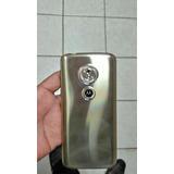 Motorola G6 Play Completamente Nuevo Con Funda Original