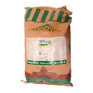 Nutriente  De Azufre Perfecto 93% 25 Kg