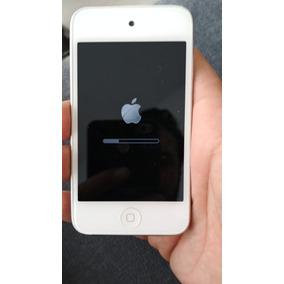 Ipod Touch 16gb 4 Generación