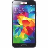 Telefono Celular Android Doble Simm 5 Pulgadas. Somos Tienda