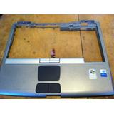 250watt Genuine Dell Atx Power Supply For The Dimension 2400