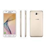 Celular Galaxy J7 Prime 3gb Ram, 16gb, 13mp+8f Huella Nuevo
