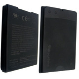 Blackberry Oem M-s1 Batería Para Bold 9000 Bold2