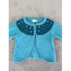 Jazmin Chebar Sweater Saquito Xs
