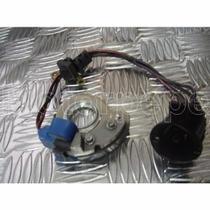 Sensor Ignicao Eletronica Maverick Galaxie Landau V8