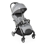 Chicco Carriola Goody Cool Grey, Color Gris