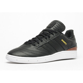 mercadolibre zapatillas adidas skateboarding busenitz