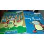 Libro Ingles Bugs 2 Pupils Book Ed Macmillan