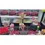 Candy Bar Golosinas Personalizadas Mesa Temática 15 Chicos