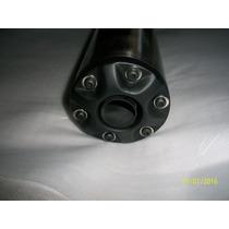 Cilenciador Mondial Ex 150 K Zanella 200 Rx Naked Original