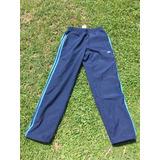 Pantalón De Gimnasia adidas Nuevo Talle S