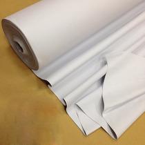 Tela Blackout Textil 1.50 Ancho Cortinas Lavables