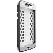 Capinha Thule Anti Impacto iPhone 6/6s Plus Atmos X4 Branco