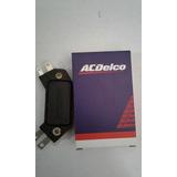 Modulo De Encendido Chevrolet Original Acdelco