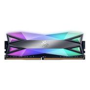 Memoria Rgb Adata Xpg Spectrix D60g 32gb 3600mhz 2x16gb