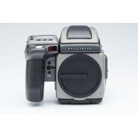 Hasselblad Corpo H3d-39 Mp - Nota 9 Com 42385 Clicks