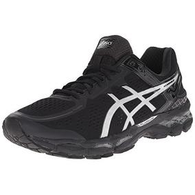 Asics Gel-kayano 22 Para Hombre - Zapatillas De Running 4a09ea5e0d109