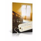 Conhecendo As Doutrinas Da Bíblia Livro Teologia Ed. Vida