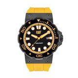 Reloj Cat Hombre Reef Date D5 161 27 127