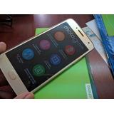 Motorola G5 Plus.dorado. Libre. $5499 Con Envío.
