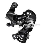 Tensor Shimano Tourney Ty300 6 / 7 Velocidades Bicicleta Mtb