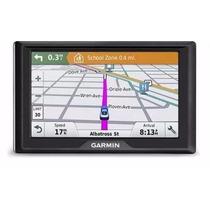Gps Garmin Drive 40 4.3 Mapas Fotomultas