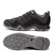 Zapatillas Adidas Brushwood Outdoor-talla Unica 9.5us