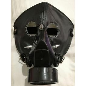 Mascara Antiguas Anti Gas Envió Gratis A Todo El País!