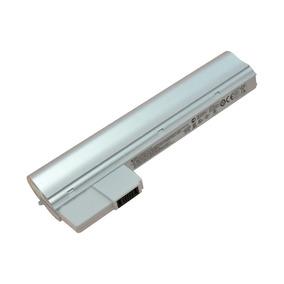 Bateria Netbook P/ Hp Mini 210-2000 Ed06 Hstnn-lb1z