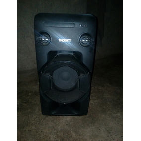 Vendo Equipo De Musica Con Cd Bluetooh Usb Radio
