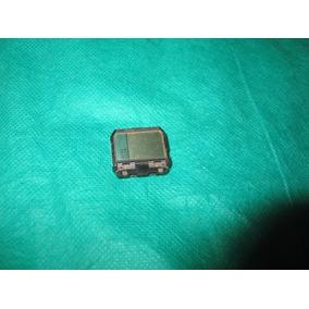 2b8f6743cb1 Relogio Casio Game 30 - Relógios Antigos e de Coleção no Mercado ...