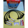 Cables Bujia Chevrolet Zafira / Vectra / Astra 2.0 Gls 13055