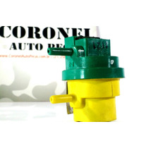 Válvula Brasileirinha Towner Asia Motors Aa10018211 Origina